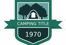 Template: Camping 01 (CC-BY)