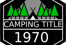 Template: Camping 03 (CC-BY)