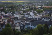 Wetzlar Skyline (CC0)