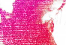 Pink Venus (CC-BY-SA)