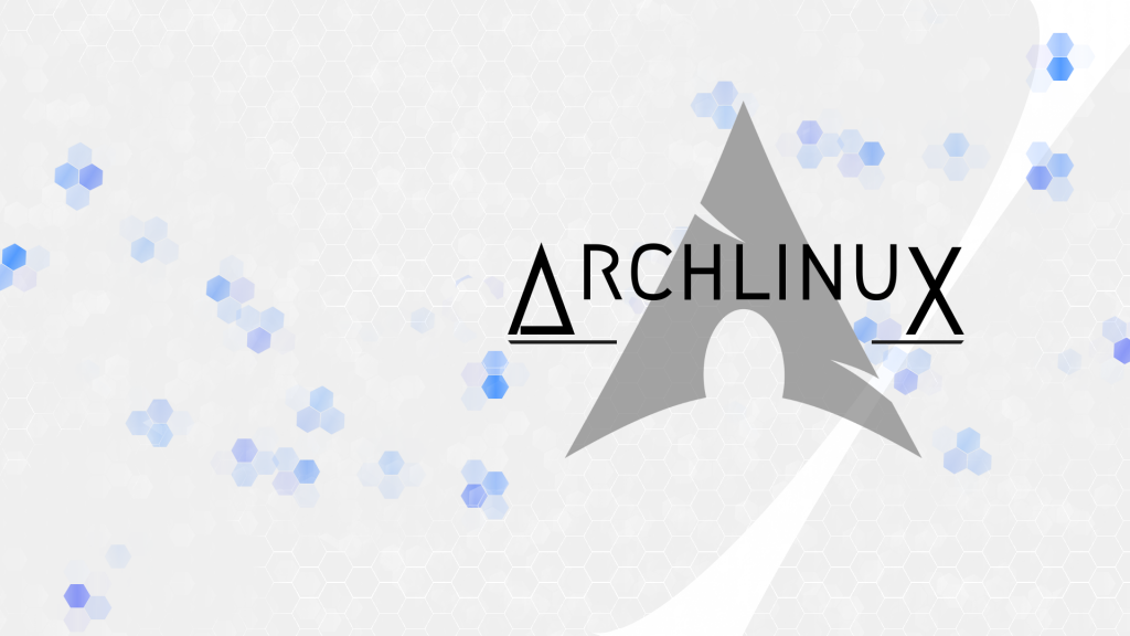 archlinux_wallpaper