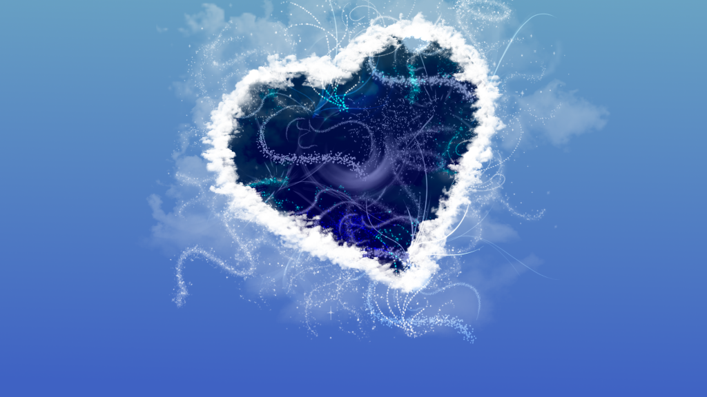 blueheart_by_elektroll-d4jhgis