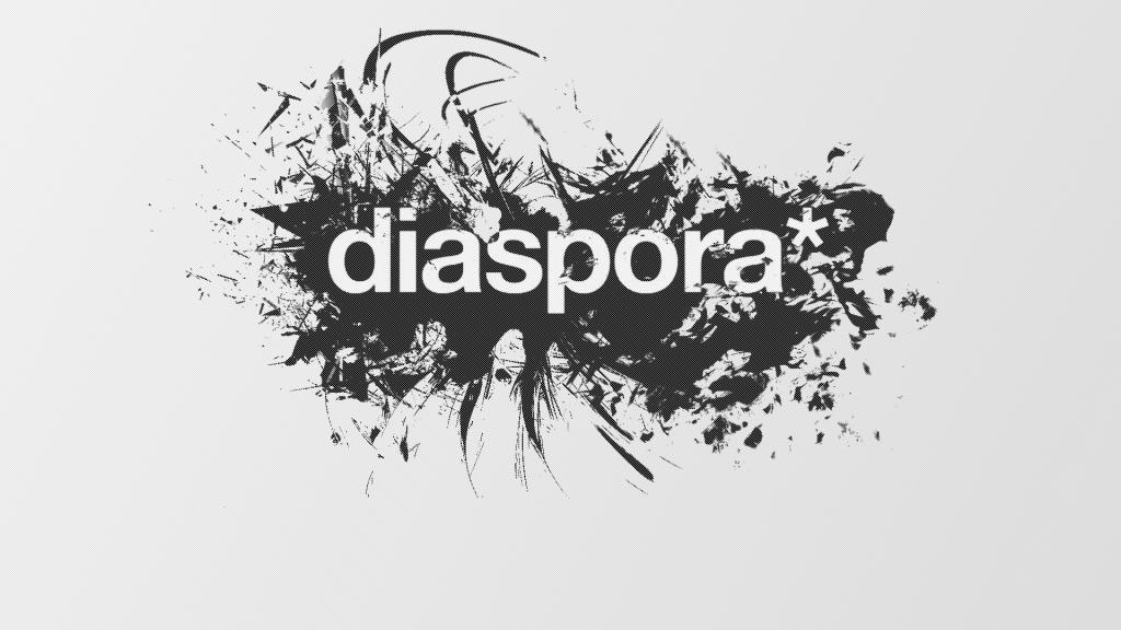 diaspora_wallpaper_by_elektroll-d4anyj4