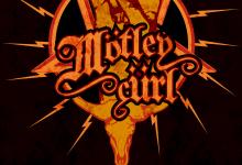 Mötley Cürl (CC-BY)