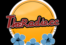 TheRadio.CC (CC-BY)