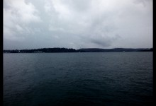 My heart of the sea (CC0)
